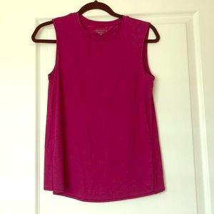 Athleta Workout Tank